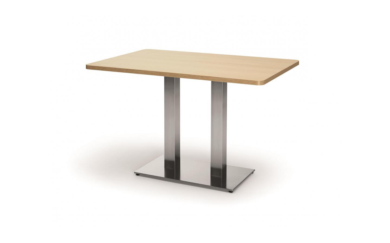 mobiliar binder rehab ag. Black Bedroom Furniture Sets. Home Design Ideas