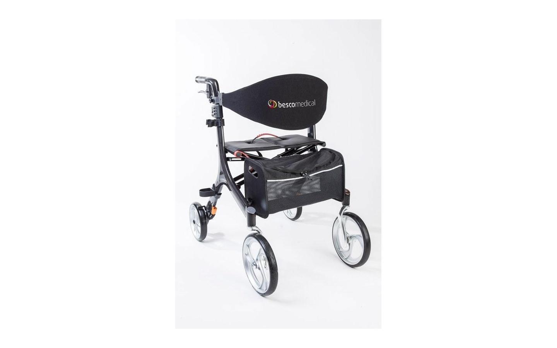 Rollmobil Carbon M
