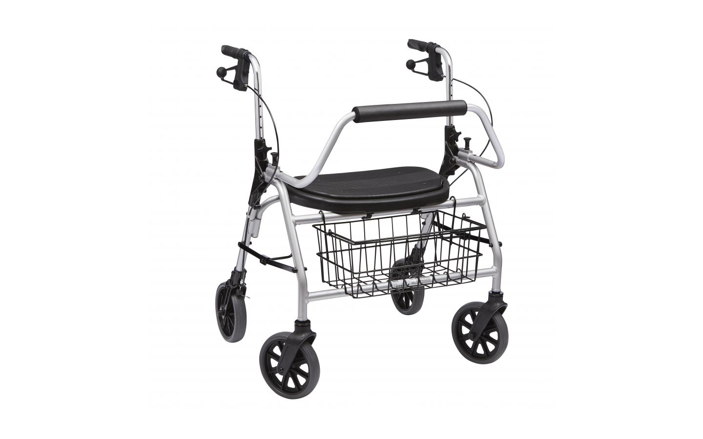 Rollmobil XXL