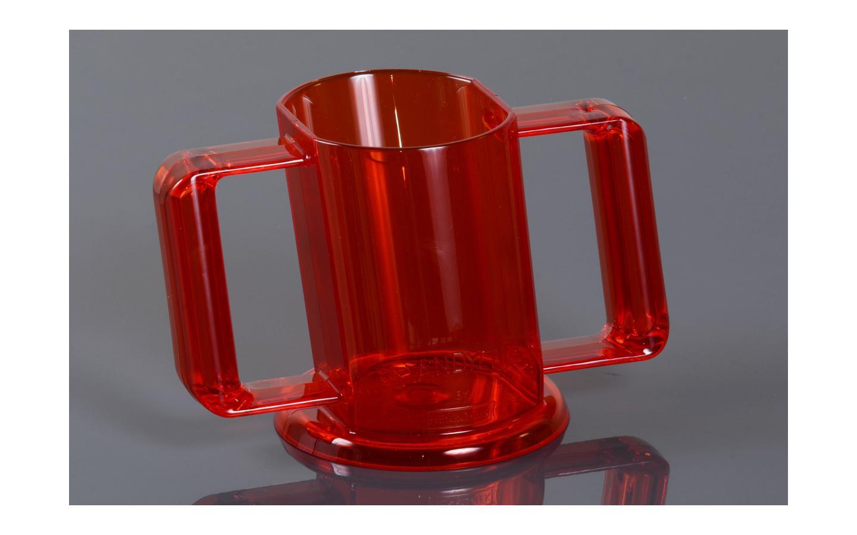 Trinkbecher Handycup