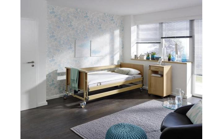 Pflegebett B-R Dali Standard