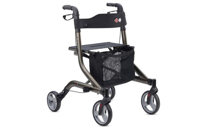 Rollator / Rollmobil Calero