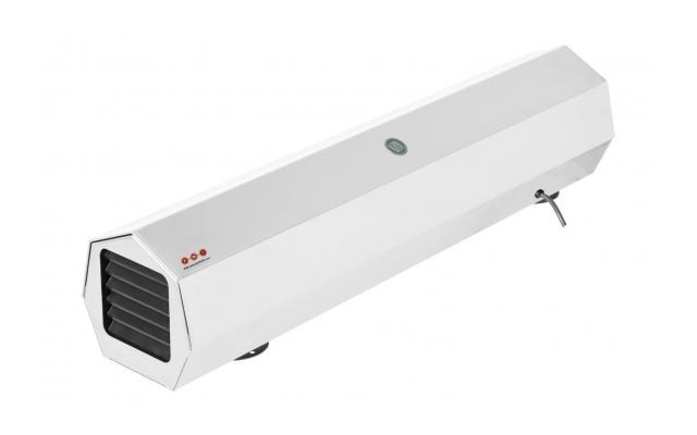 Luftreiniger UV-FAN Francesca XS