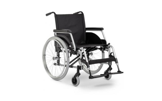 Rollstuhl Eurochair Vario XXL