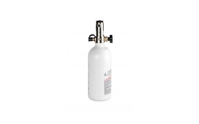 Sauerstoff-Flasche 1.8 L
