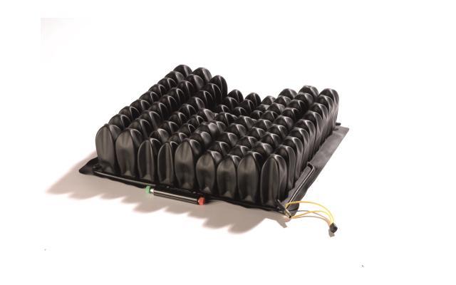 Roho Contur Select Sitzkissen verschiedene Grössen