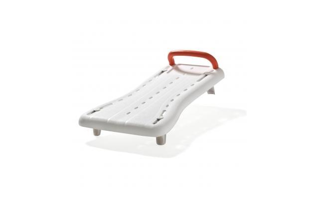 Badewannenbrett Fresh, 74 cm