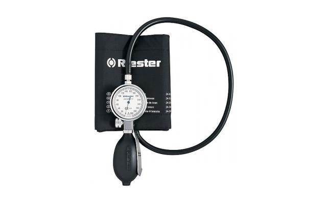 Blutdruckmesser minimus II