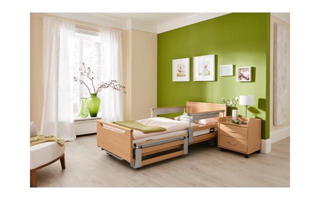 Pflegebett Primavera