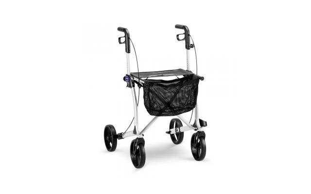 Rollator / Rollmobil Mobilus