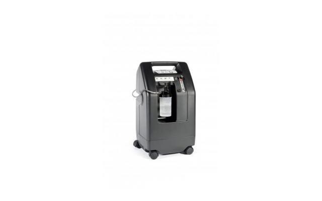 Sauerstoffkonzentrator Compact 525 KS DeVilbiss